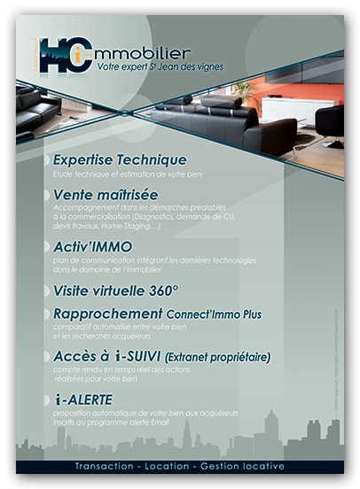 flyer_hci-recto